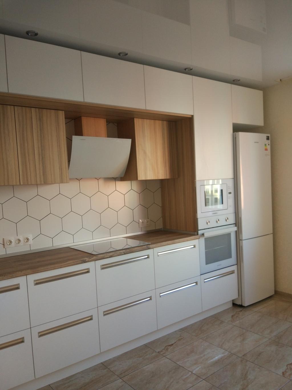 Мебельная фабрика «стильные кухни» (г.щелково). каталог и цены