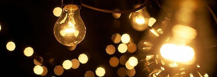Что делать, если включенный светодиодный светильник мигает?