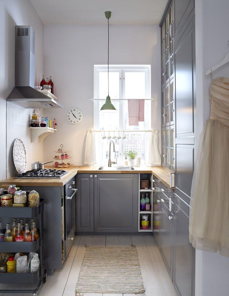икеа кухни фасады каталог