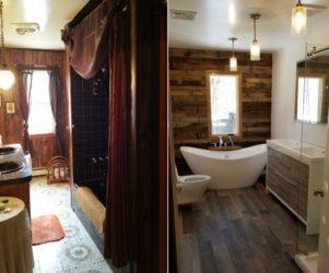 Каркас для ванной: 105 фото лучших конструкций и рекомендации по их монтажу своими руками