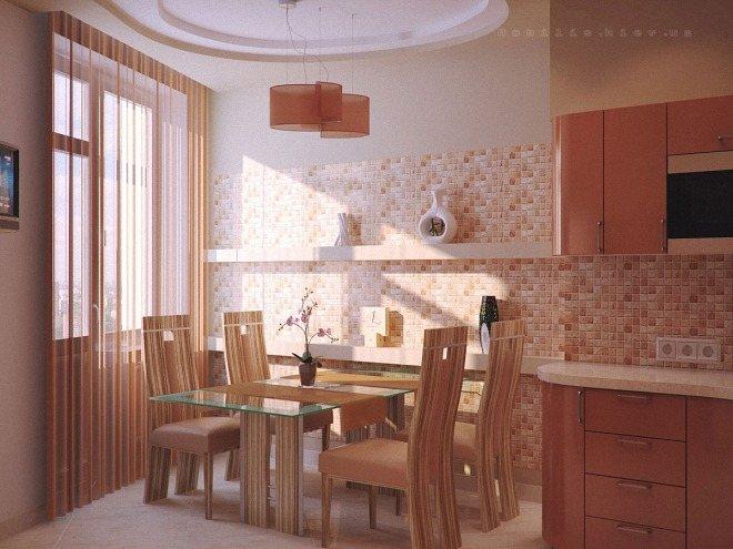 Напольная плитка, купить плитку для пола в москве, каталог плитки на пол с фото и низкими ценами в интернет-магазине plitka-sdvk.ru