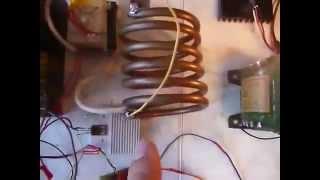 Особенности сети передачи электроэнергии
