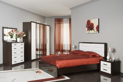 Мебель черноземья - официальный сайт - цены 2020 и каталог с фото