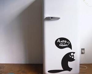 Выбор краски и инструментов для самостоятельной покраски холодильника