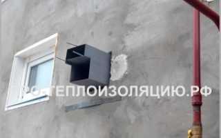 Требования к котельной в частном доме - самстрой - строительство, дизайн, архитектура.
