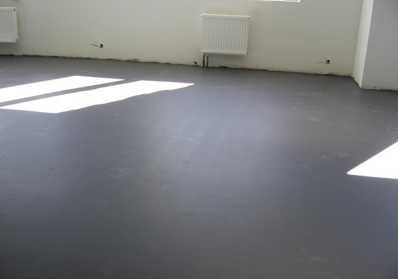 бетонный раствор пропорции