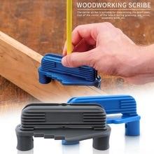 Инструменты плотника: список с названиями и фото. ручной инструмент плотника