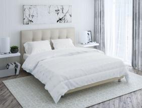 Размеры одеял (24 фото): таблица стандартов для односпального подросткового и самых больших одеял