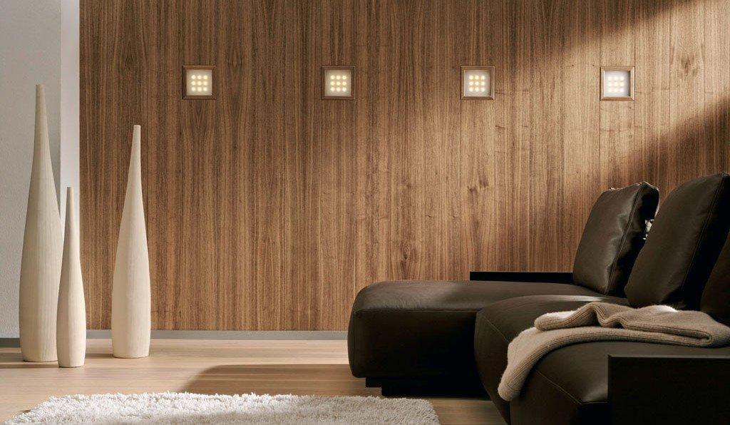 Панели пвх для потолка: расчет количества необходимых материалов, установки каркаса и изделий