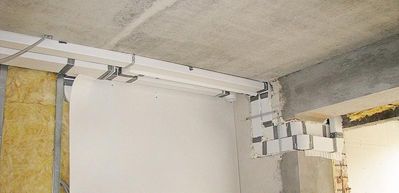 Как устроить приточную вентиляцию в квартире своими руками