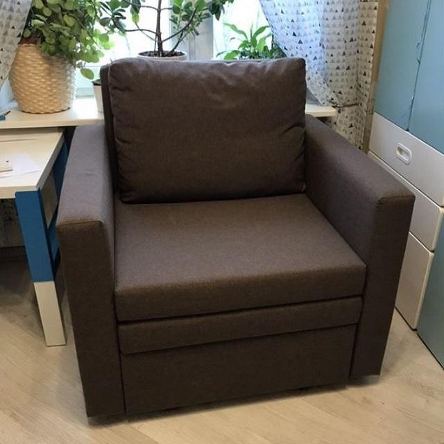 Кресло икеа: актуальные проекты и правила применения мебели от икеа в современном интерьере (175 фото)