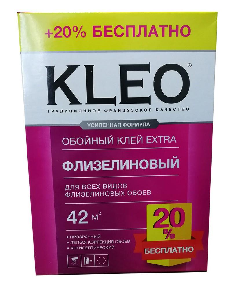 Виды и инструкция по применению клея клео (kleo)