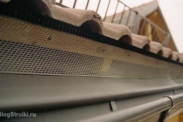 Как покрыть крышу рубероидом своими руками?