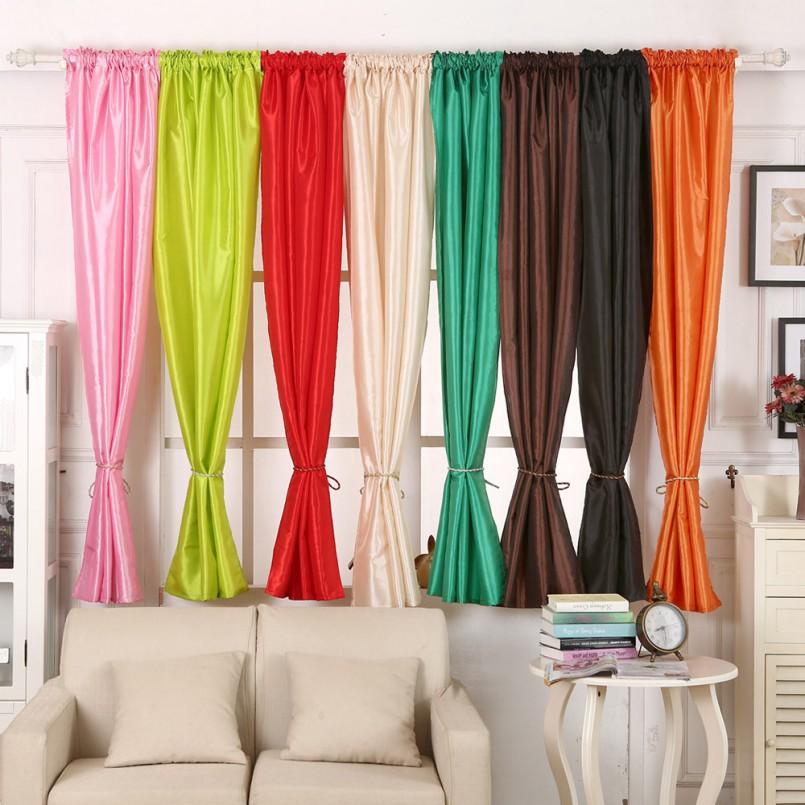 Серый и оттенки синего в гостиной: советы по дизайну и идеи для декора