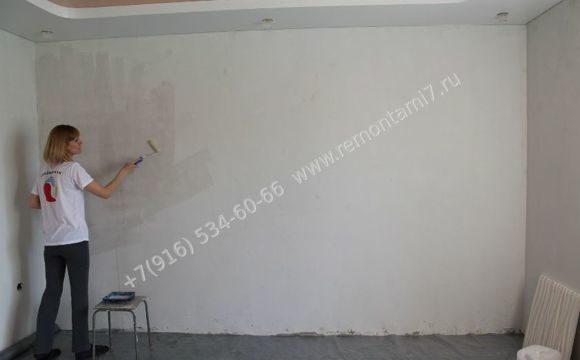 Грунтовка (122 фото): что это такое и какие виды смесей для стен существуют, универсальное средство для грунтовки потолка, латексная и адгезионная грунтовка по ржавчине