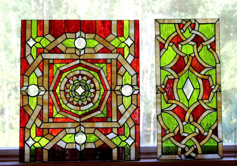 Витражные окна (79 фото): что это, остекление фасадов зданий, оконные витражи в частном доме, монтаж алюминиевых конструкций