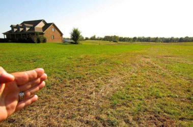 Как самостоятельно найти свободный земельный участок? ➜  жизненные ситуации от владей легко