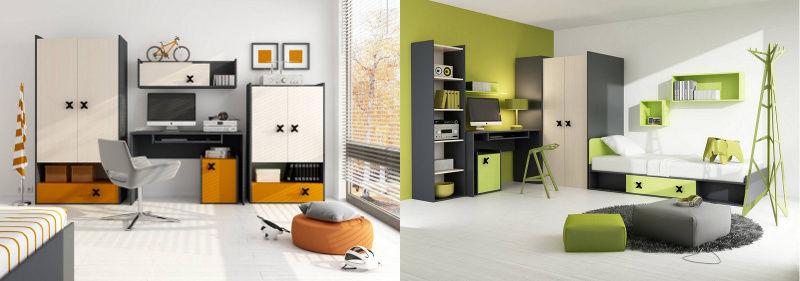 Дизайн квартиры своими руками: рекомендации по самостоятельному моделированию планировки и обстановки квартиры
