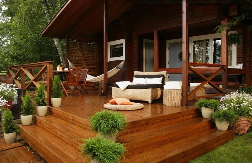 Строительство крыльца своими руками:  выбор материала для крыльца, этапы строительства бетонного, кирпичного и деревянного крыльца.