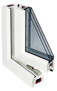 Окна века или рехау - всё об окнах