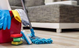 Как быстро убрать в комнате. как быстро сделать комнату чистой уютной и чистой. в статье описано два очень быстрых способа уборки комнаты