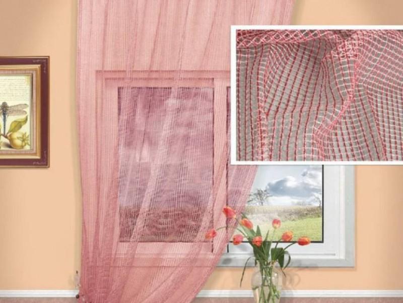 шторы на окна новый дизайн