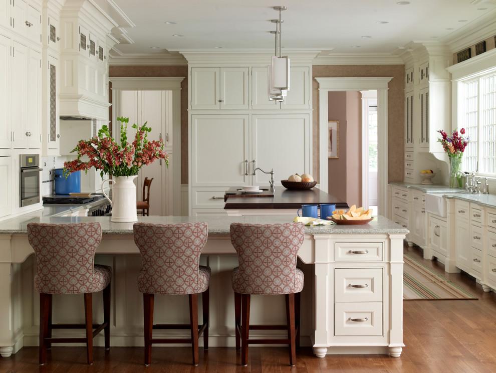 как разделить кухню и гостиную