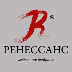 ренессанс кузнецк
