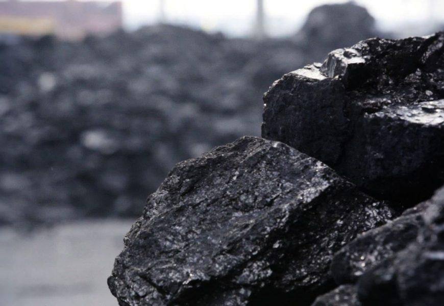 Каменный уголь что такое, образование, свойства и состав каменного угля, применение, месторождения, как добывают, удельная теплоемкость, температура горения, плотность | tvercult.ru