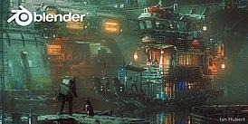 2.70 — blender.org
