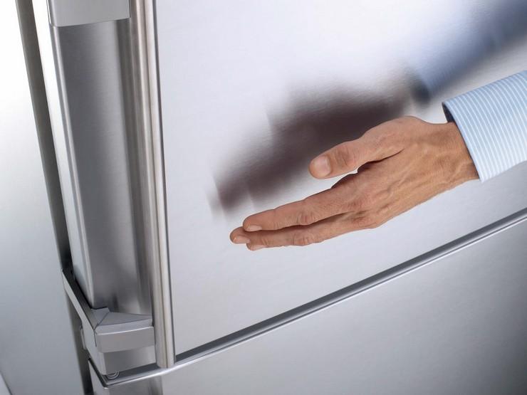 25 способов, как лучше убрать клей «момент» с рук, чем можно оттереть и отмыть