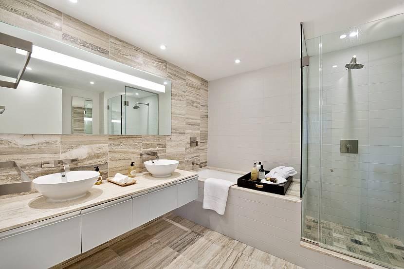 Плитка для маленькой ванной в москве: купить плитку для маленькой ванной комнаты - фото, цена в интернет магазине plitka-sdvk.ru