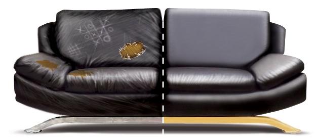 Перетяжка стульев: как перетянуть обивку своими руками с помощью ткани дома