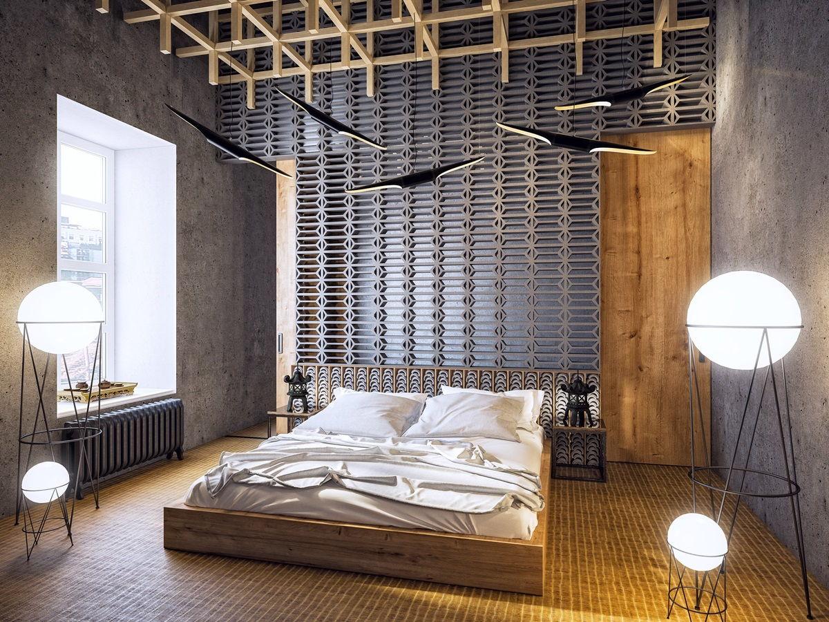 Гостиная в стиле лофт в квартире: фото интерьеров, маленькие и большие, совмещенные со спальней или кухней, дизайн с классикой, выбор мебели от кровати до стенки