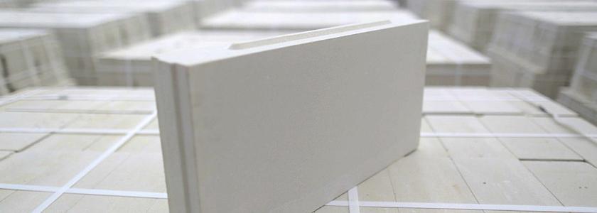 Пазогребневые плиты (47 фото): пазогребневые блоки для перегородок, плюсы и минусы пгп,  полнотелые гипсовые и пустотелые 667x500x80 мм плиты, другие варианты