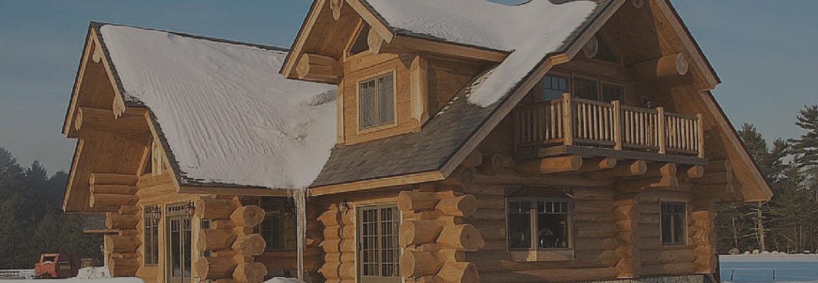 Современные деревянные дома из бруса: проекты под ключ в современном стиле, цены в москве