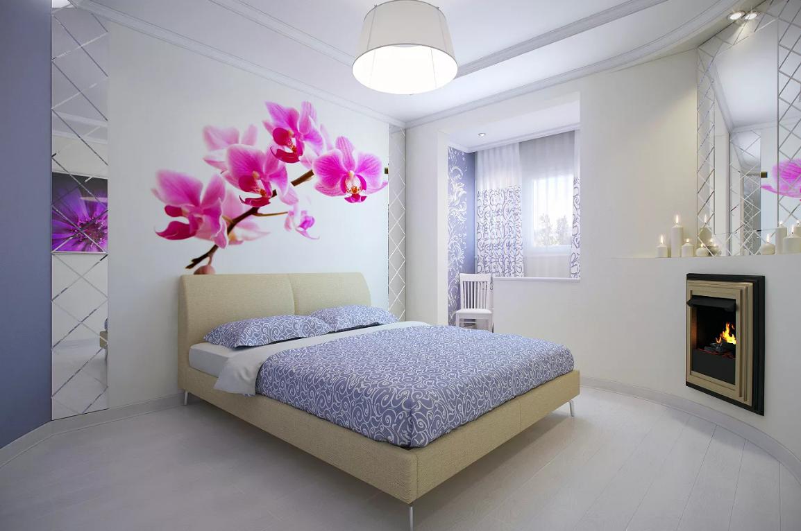 100 лучших идей ремонта зала и гостиной: новинки дизайна фото