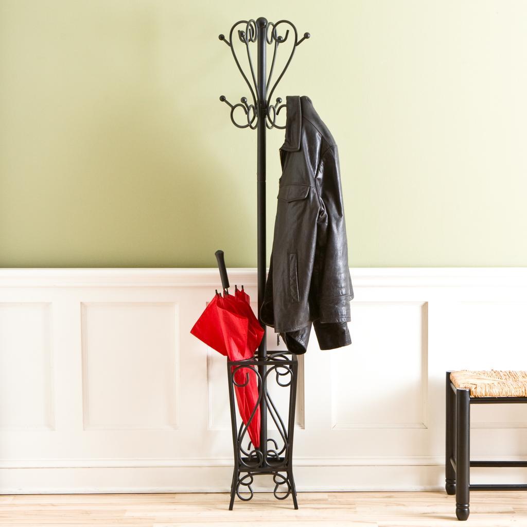 Основные моменты при выборе вешалок для одежды ⋆ стройка