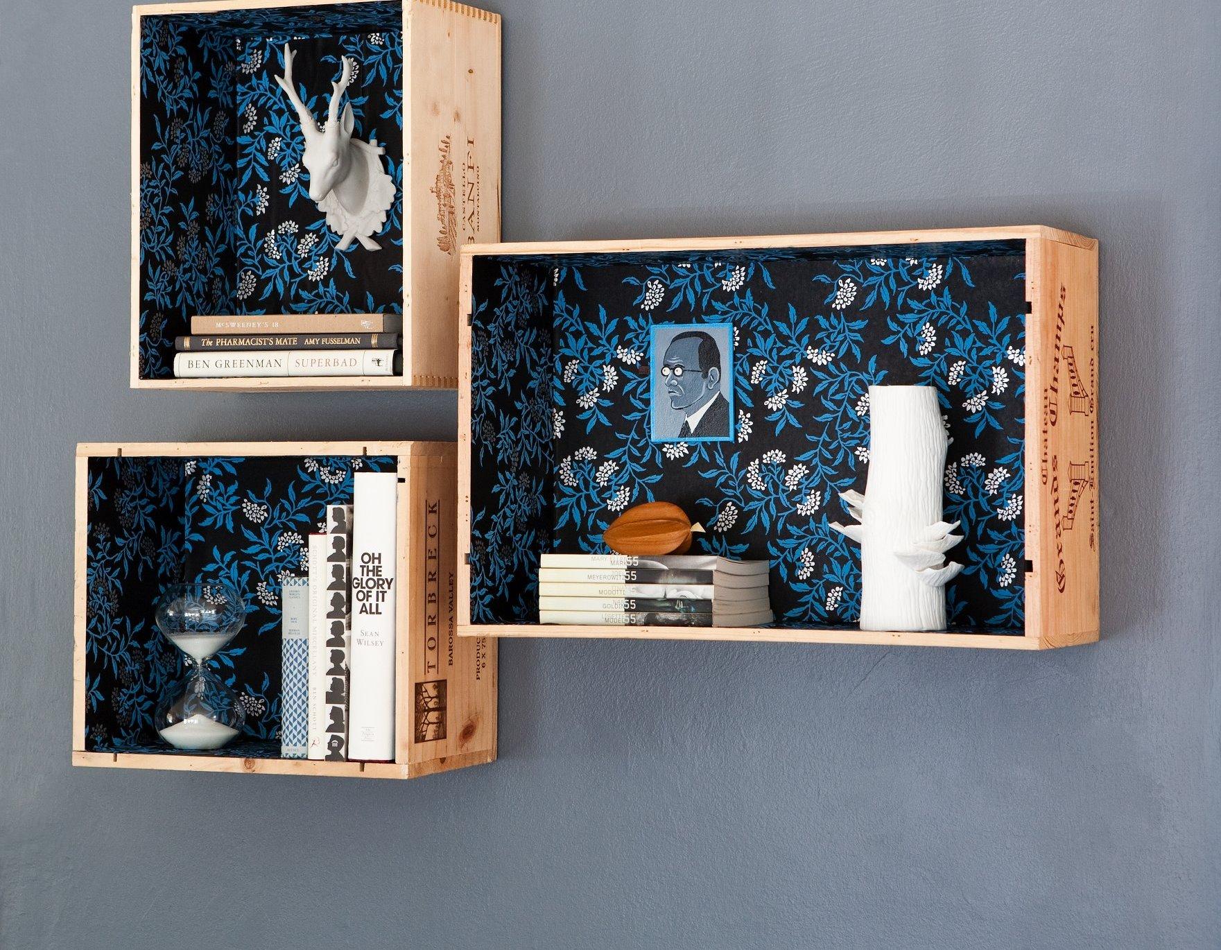 Что можно сделать из остатков ламината (48 фото):изготовление столешницы и полок своими руками, различные поделки и откосы на окна