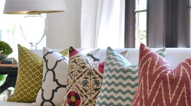 Как правильно выбрать подушку для сна. выбор подушки: полезные советы
