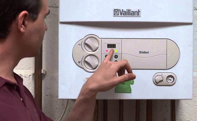 Газовый котел vaillant turbotec plus vu 282/5-5 (28,9 квт) – характеристики, отзывы, плюсы-минусы, конкуренты и все цены в обзоре