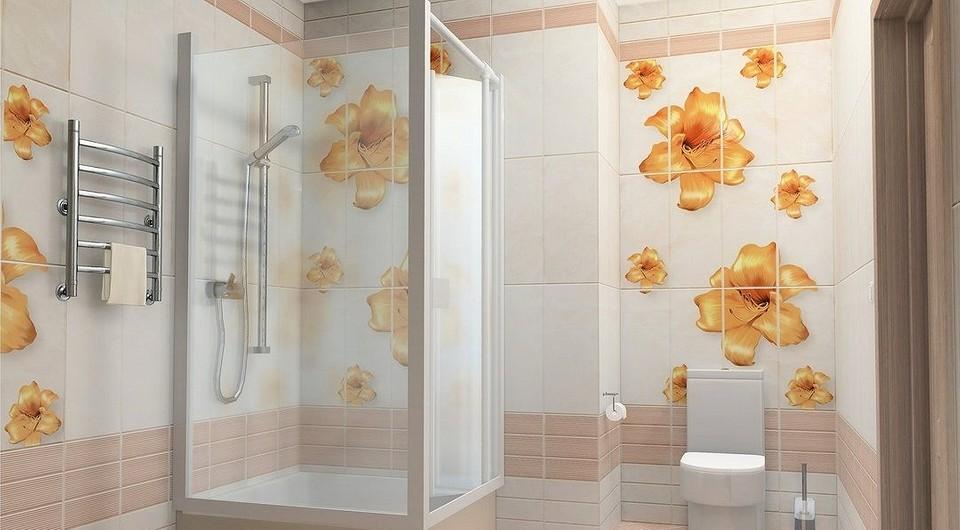 панели для ванны из пластика