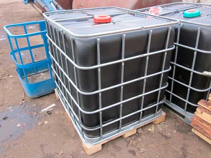 Сколько стоит куб холодной воды: как узнать цену 1 кубометра по счетчику и без него, как рассчитать стоимость оплаты по тарифу?
