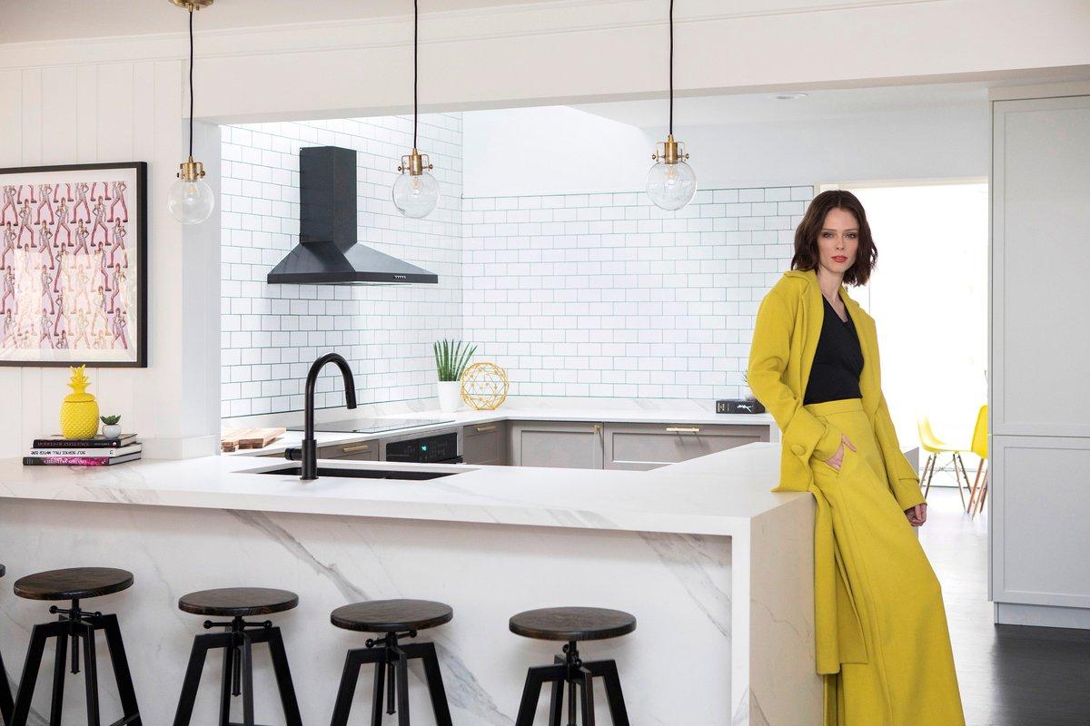 Топ 12 лучших производителей кухонь - рейтинг 2020