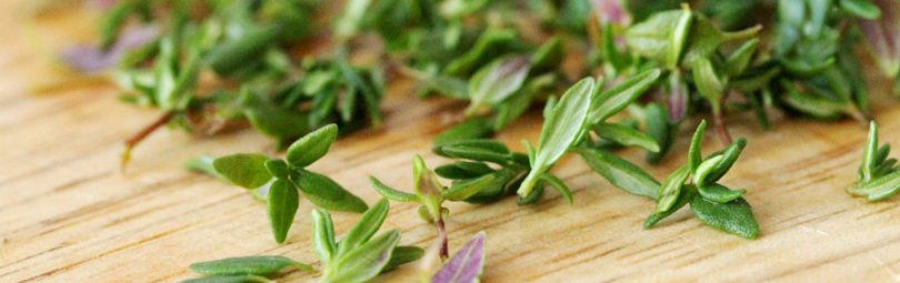 21-thyme-leaves_crm