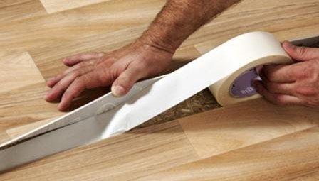 Как-правильно-постелить-линолеум-укладка-линолеума-своими-руками