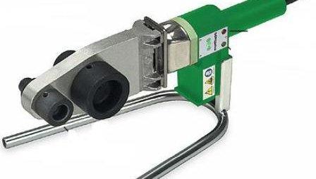 Инструмент для монтажа пластиковых труб