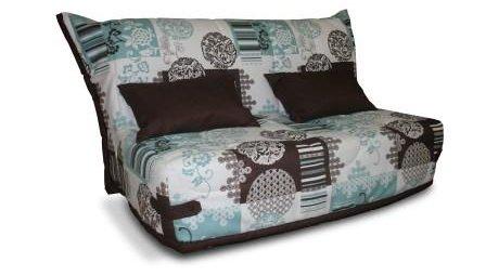 Компактные диваны кровати фото