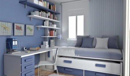 Диван кровать для подростка дизайн