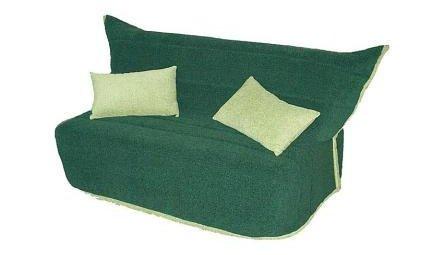 малогабаритный диван фото